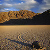 Death Valley Photos : Thank you for visiting PhotographDeathValley.com - You'll find unique views and in the future find information on how to not shoot the same old same old.